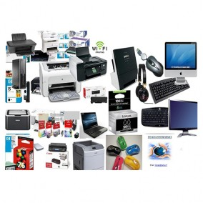 Accessoires \u2013 Consommables informatiques \u0026 bureautique. Home Nos services  Accessoires \u2013 Consommables informatiques \u0026 bureautique