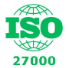 iso17000